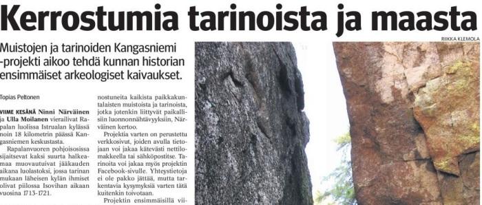 kunnallislehti